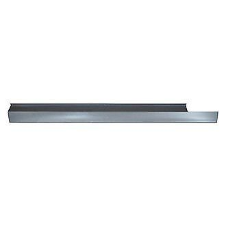 Ford Focus 2008-2011 Replace RRP4068 Passenger Side Rocker (Passenger Side Rocker Panel)