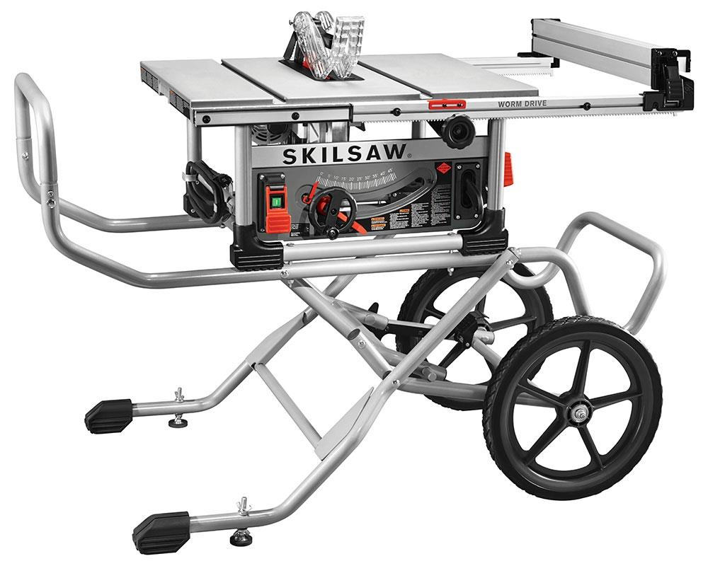 Gasoline Powered Table Saw O Scale Custom Designed Model Railroad PLANS ONLY