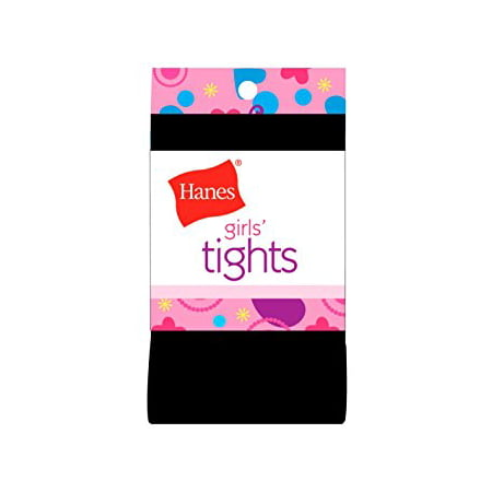 Dance Tights (Little Girls & Big Girls) - Girls Colorful Tights