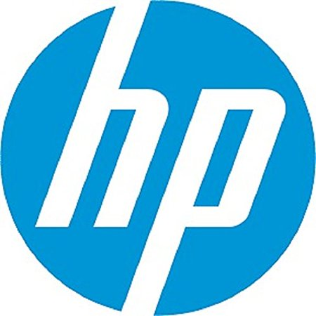 HP CH104-67020 Tube/filter/fitting assembly - Used between the printhead and the air manifold