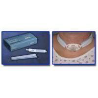 Dale Medical 240 Tracheostomy Tube Holder 1