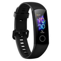 Deals on Huawei Honor Wristband 5 bluetooth 4.2 Smart Watch