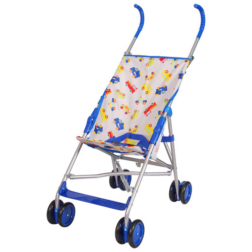 Umbrella Stroller, Vehicles