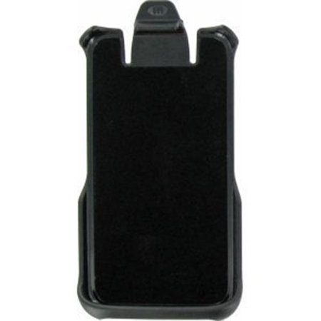 Iphone 3g Holster - New Black Swivel Belt Clip Holster for Apple iPhone 3G