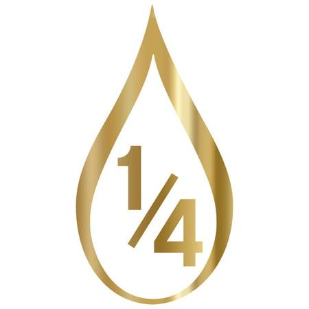 Best Dove Advanced Care Antiperspirant ClearTone Skin Renew 2.6 oz deal