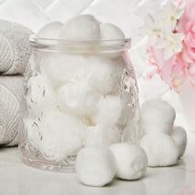 Cotton Balls & Rounds: Equate