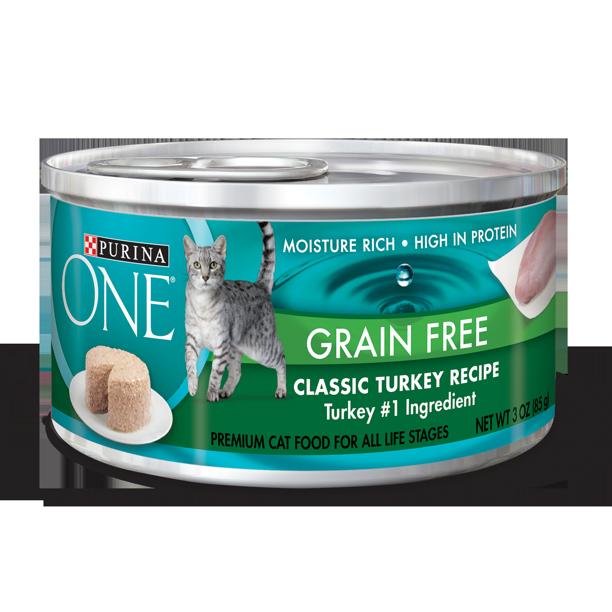 27+ Grain Free Cat Food Walmart  Wallpapers