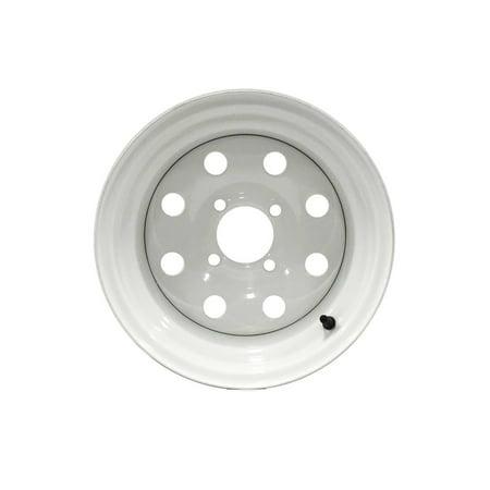 (1) Exmark Rear Wheel Fits Lazer Z XS 60