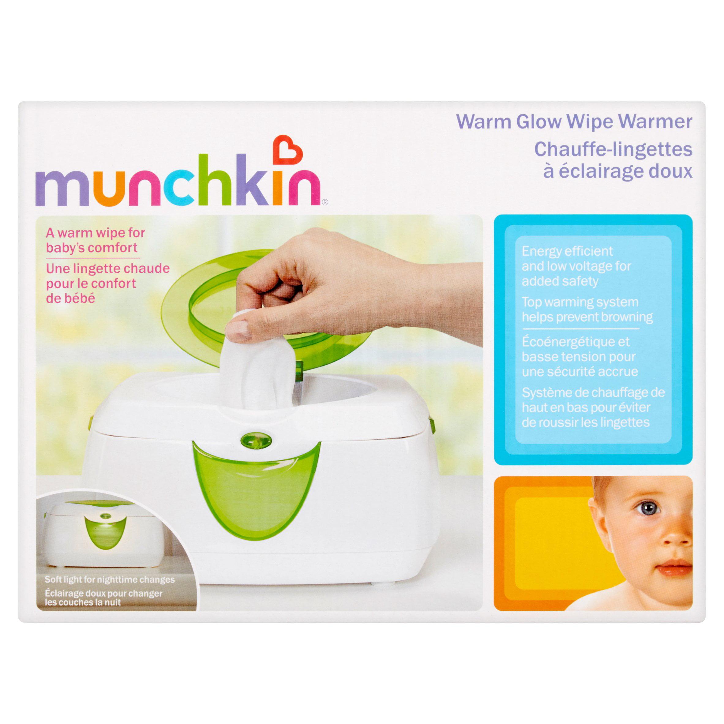 commercial pkwy branford ct com munchkin warm glow wipe warmer