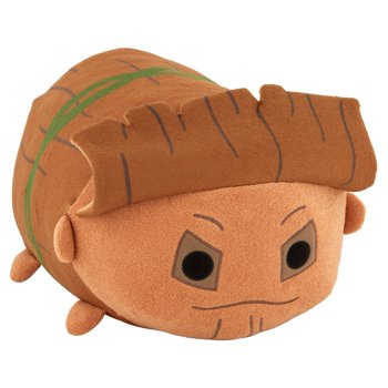 Disney Tsum Tsum Guardians of the Galaxy Groot 20