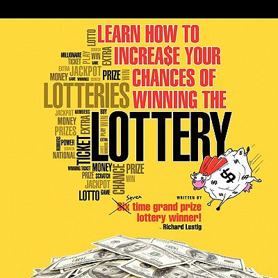 Learn How to Increase Your Chances of Winning the (New York State Lottery Winning Numbers For Today)