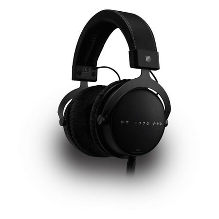 Beyerdynamic DT 1770 PRO Professional Headphones
