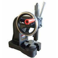 HHIP Pro-Series 1 Ton Arbor Press (8600-0131)