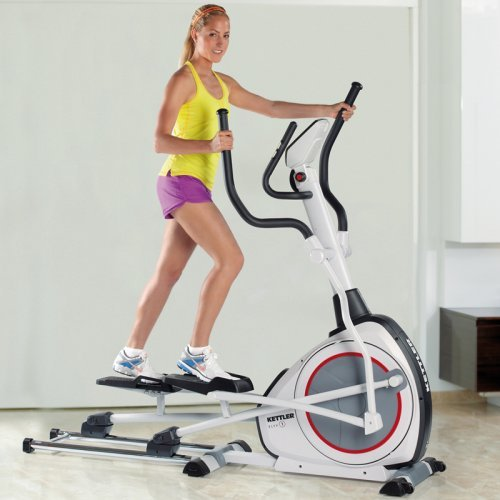 KETTLER® ELYX 1 Elliptical Cross Trainer