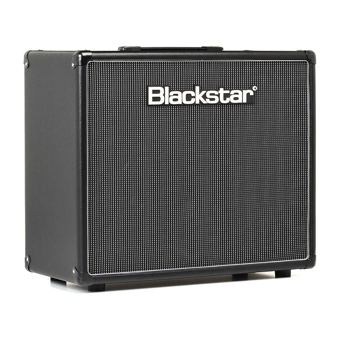 Blackstar HTV-112 Guitar Speaker Cabinet 1x12���