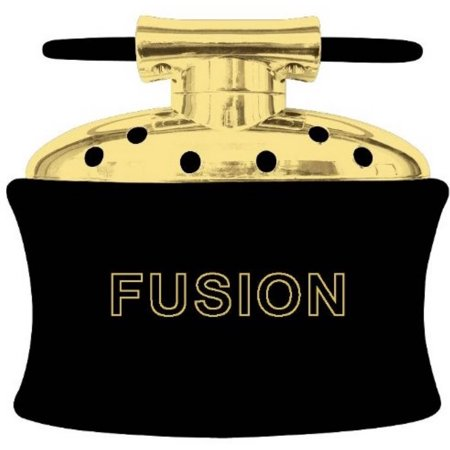 City Fusion - Sexy City  Fusion Perfume for Women, Fragrance Imported From France 3.4 oz