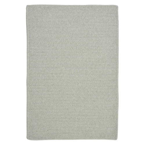 Colonial Mills Westminster Moss Green Area Rug