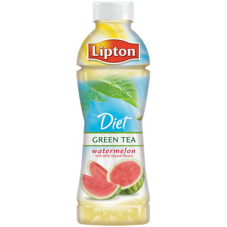 Teavana tea good for weight loss photo 4
