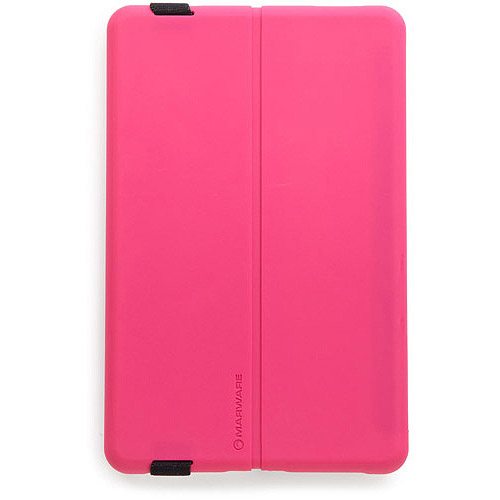 Marware MicroShell Folio for Kindle Fire, Assorted Colors