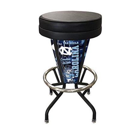 Astonishing Holland Bar Stool L500030Norcarblkvinyl North Carolina Unemploymentrelief Wooden Chair Designs For Living Room Unemploymentrelieforg