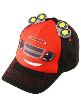 397741da6 Nickelodeon Baby Boy Hats   Caps - Walmart.com