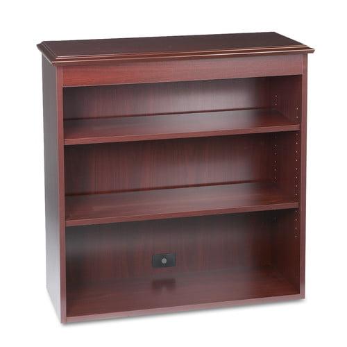 HON 94000 Series 37'' H x 35.75'' W Desk Hutch