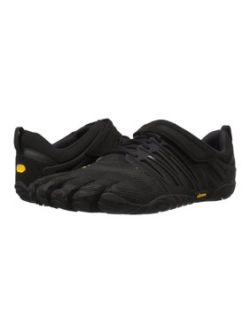 a69dfd2dcdd530 Product Image Vibram Men s V-Train Cross-Trainer Shoe