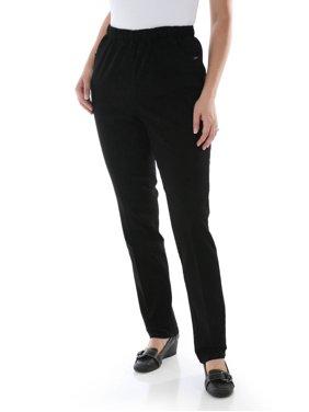 Women's Comfort Stretch Legging