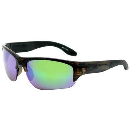 a3fd624dd1 EYE OJO CORP - Octo Premiere Men s Sunglasses - Walmart.com