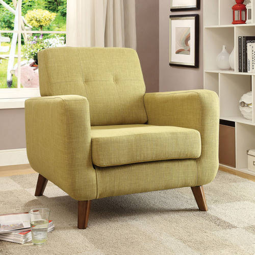 Coaster Mid-century Modern Accent Chair by Coaster Company