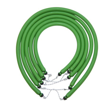 Maverick 16mm Green Speargun Band