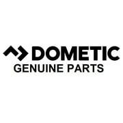Dometic 30209 Furnace Burner  For Atwood LP And Natural Gas Model Furnace; Burner Head