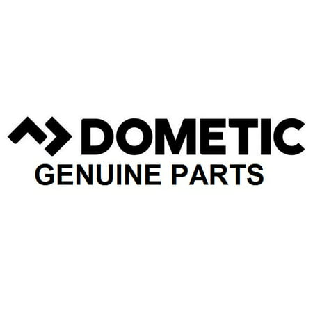 Dometic 2931796011 Igniter  For Dometic RGE400/ RM2352 Refrigerators; Piezo Spark - image 1 de 1