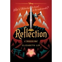 Reflection: A Twisted Tale (Hardcover)