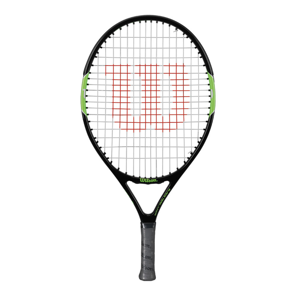 Blade Team 21 Junior Tennis Racquet by