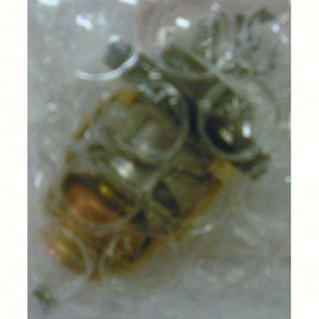 Honda 19300-ZV5-043  19300-ZV5-043 Thermostat Assembly;