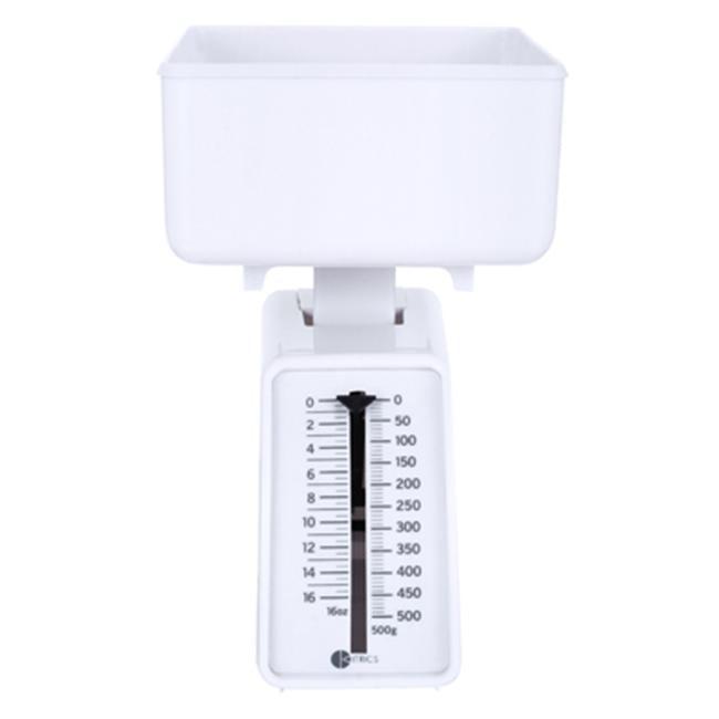 DMD 0141 Basic Scale