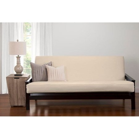 Siscovers Clic Cotton Full Size Futon Cover