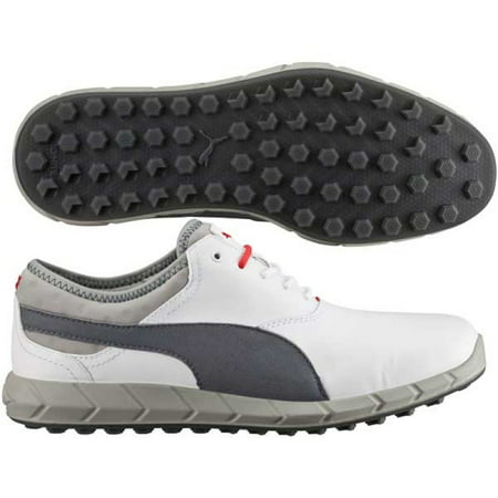 c131c01c967774 Puma Ignite Spikeless Mens Golf Shoes - Walmart.com