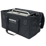 Magma Padded Grill And Accessory Carrying Storage Case A10-992 Storage Case