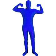 Full Body Spandex Bodysuit Adult Costume