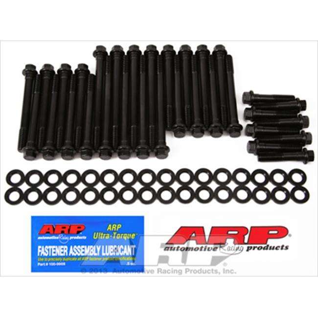 Arp Automotive Racing Products 1353607 6 Point High Perfo...