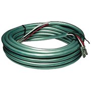 Extra Insulated Plug-N-Play 20' Wire Connection Cable