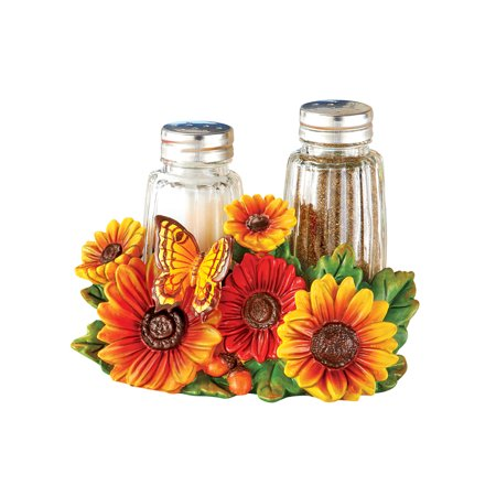 sunflower bathroom set, sunflower bedroom set, kitchen bar set, sunflower dishes set, sunflower art set, sunflower bedding set, sunflower linens set, sunflower dinnerware set, on sunflower kitchen decor set