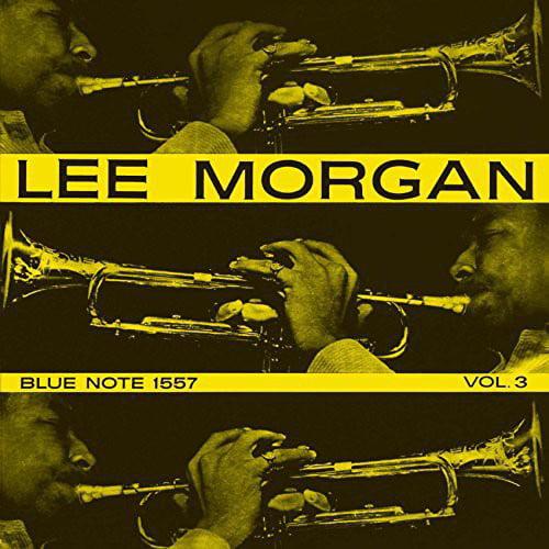 Lee Morgan 3