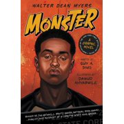 Monster by