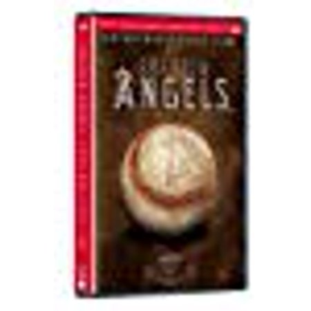 Anaheim Angels: 2002 [DVD]