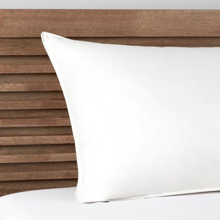 asthma & allergy friendly Certified Down Pillow in Multiple Sizes