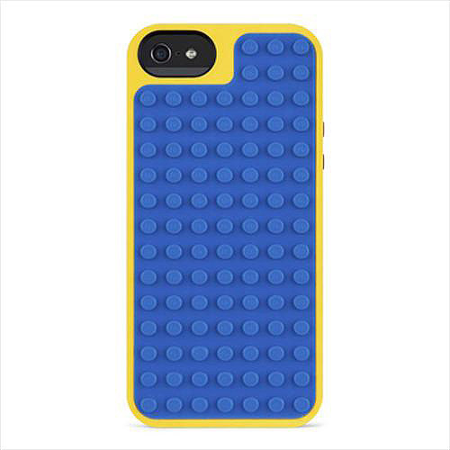 LEGO Builder Case for iPhone 5