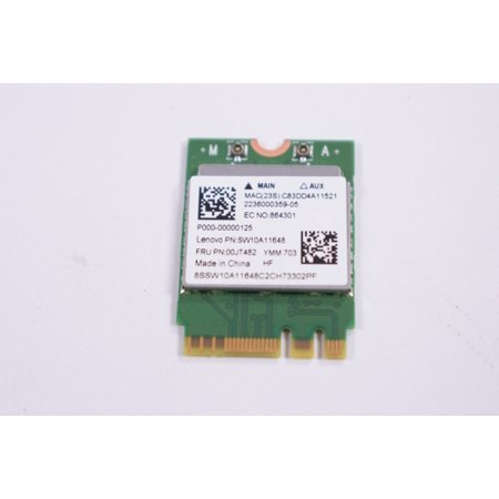 RTL8821AENF Atheros Wireless Card Y700-15ACZ (Atheros Ar5007eg Wireless Network Adapter Driver Vista)